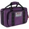 PROTEC MAX MX-307