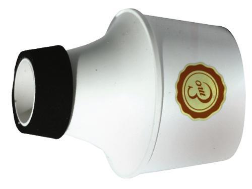 EMO 721.680