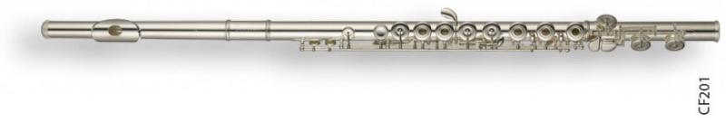 SANKYO CF-201
