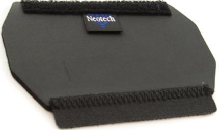 NEOTECH 720555