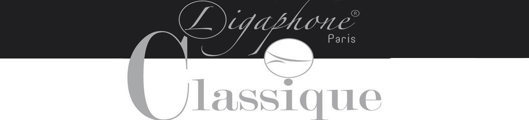 LIGAPHONE LSB CLASSIQUE