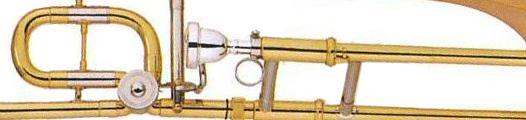 MAGILANCK MTB-100C