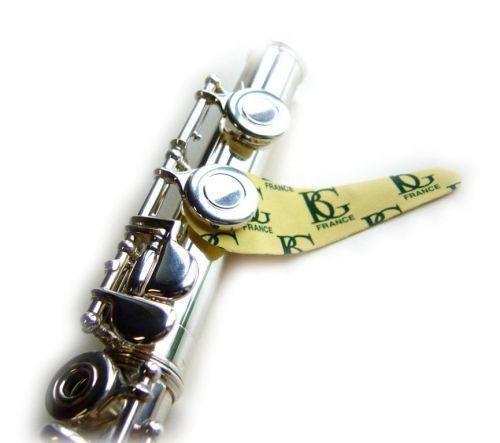 BG A65U flûte