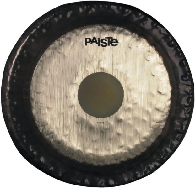 PAISTE G.Symphonic