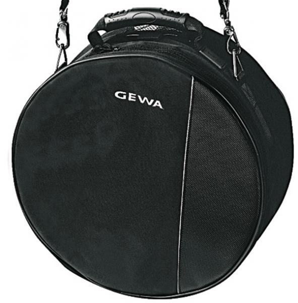 GEWA 231.330