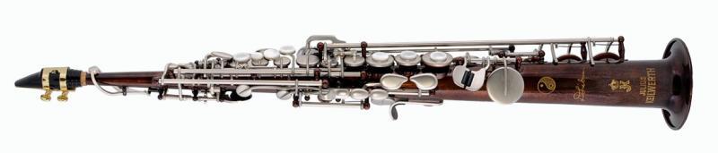 JULIUS KEILWERTH JK1300-8DL-0