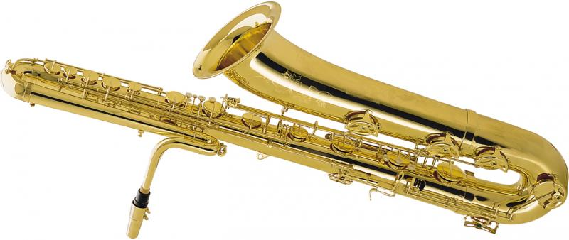 JULIUS KEILWERTH JK5300-8
