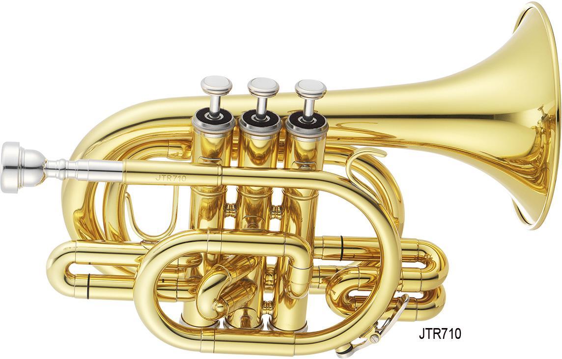 JUPITER JTR710
