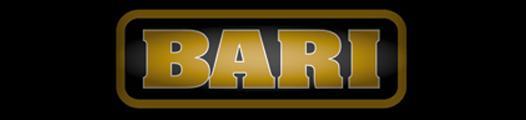 BARI ORIGINAL Cl