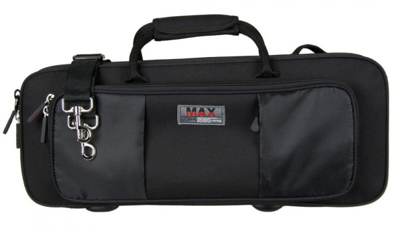 PROTEC MX-301CT