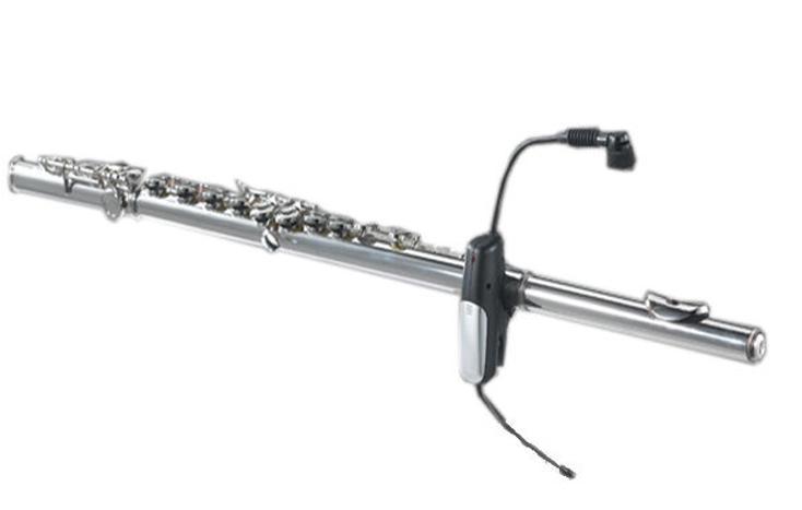 SOUNDPLUS FLUTEMIC-9R