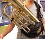 MUSICOVER H34BA