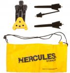 HERCULES DS543BB