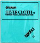 YAMAHA CLOTHM2.