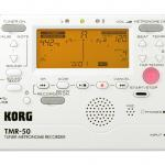 KORG TMR50