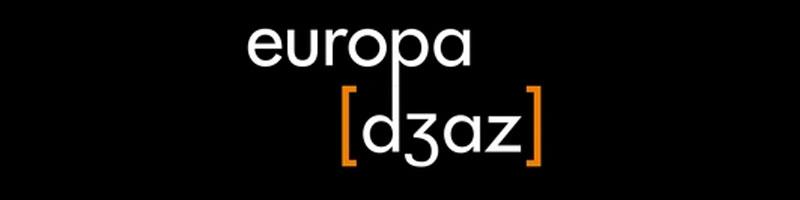 EUROPAJAZZ